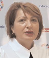 Dpt. Oana Vlăducă, Pro România. despre proiectul legislativ privind anularea amenzilor date pe durata stării de urgenţă Senatul a adoptat ieri o propunere legislativă iniţiată de pRo ROMÂNIA, ALDE şi UDMR pentru anularea amenzilor aplicate pe durata stării de urgenţă