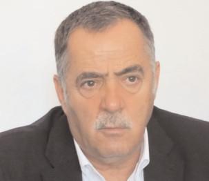 """Cezar Preda, deputat PNL: """"Ministrul Tătaru este omul pe care toată lumea l-a văzut implicat 100%, în prima linie!"""""""