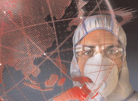 CREŞTERE ALARMANTĂ a cazurilor de COVID-19 în Dâmboviţa În perioada 1-8 IULIE 2020, 231 de noi cazuri COVID-19 confirmate în Dâmboviţa, iar în perioada 1-30 iunie 2020, 245 de noi cazuri