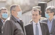 7 gafe în vreme de pandemie de Coronavirus