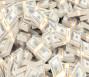 Stimularea creditării în perioada de criză sanitară şi ecocomică