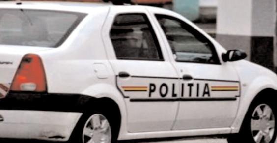 LEGALITATEA INVESTIŢIILOR PUBLICE ÎN INFRASTRUCTURA LOCALĂ, VERIFICATĂ DE POLIŢIŞTI
