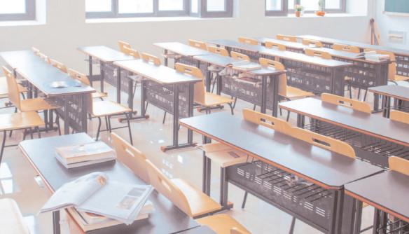 Comisia Europeană a aprobat noi centre de excelenţă în învăţământul profesional şi tehnic