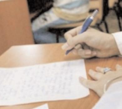 Peste 4.300 de candidaţi au obţinut definitivarea şi dreptul de practică în învăţământul preuniversitar în sesiunea 2020 (rezultate finale)