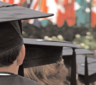 Denumirile titlurilor şi calificărilor din învăţământul superior, reglementate prin Hotărâre a Guvernului