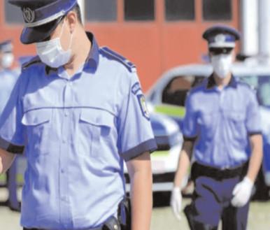 POLIŢIA SIGURANŢĂ ŞCOLARĂ