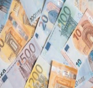 Euro pregăteşte trecerea la 4,86 lei