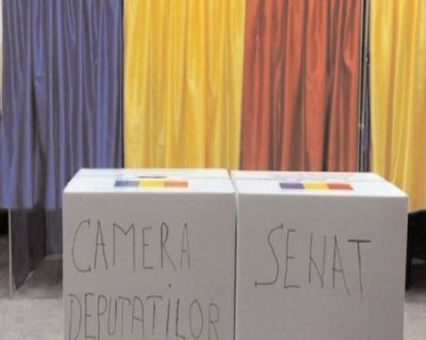 A expirat perioada în care românii din afara ţării s-au putut înregistra pe portalul www.votstrainatate.ro cu opţiunea pentru votul la secţia de votare pentru alegerile parlamentare din 6 decembrie 2020