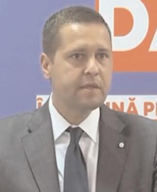 Victorie pentru PSD Dâmboviţa, la alegerile locale. Corneliu Ştefan, preşedinte de CJ, majoritate în CJ şi 63 de mandate de primar