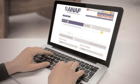 MFP dezvoltă în premieră aplicaţii de mobil pentru SPV şi extinde accesul la arhiva online