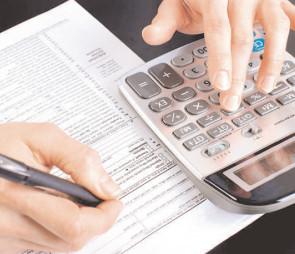 Eşalonări pe 12 luni la plata taxelor, fără garanţii, pentru firmele afectate de criza COVID