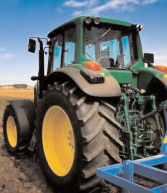 Fermierii sunt aşteptaţi să solicite ajutorul pentru motorină