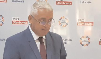 """Adrian Tuţianu: """"Pro România a trecut primul examen major de la înfiinţare!"""""""