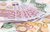 Marţi, BCE a stabilit o cotaţie de 4,8760 leiIeuro