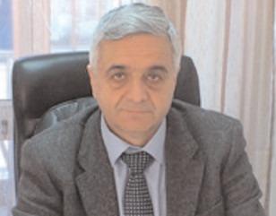 Controale DSV în sectorul produselor alimentare de origine nonanimală