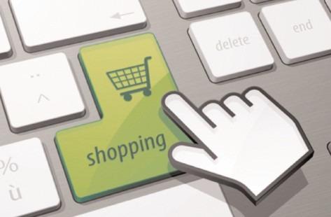 Ziua comerţului electronic, în România