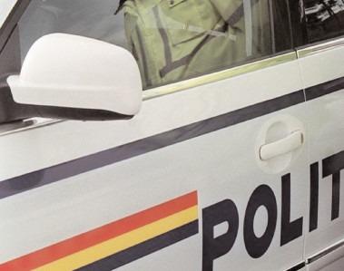 Un bărbat de 65 de ani, surprins la volanul unui autoturism radiat din circulaţie