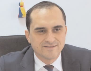 Inspectorii de muncă -responsabilităţi suplimentare de la intrarea în vigoare a Legii nr. 55/2020