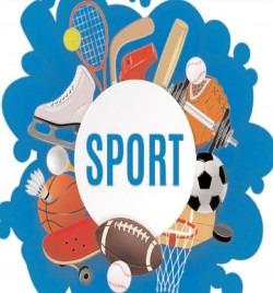 """A fost lansată platforma online """"Sportul se Joacă"""""""