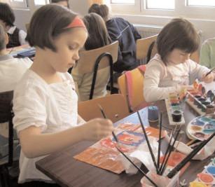 Modificări la ordonanţa privind zilele libere acordate părinţilor la închiderea şcolilor şi grădiniţelor