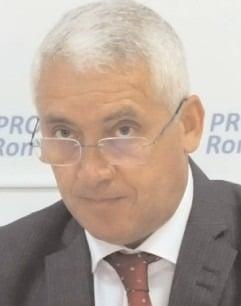 """Coordonator Pro România Dâmboviţa: """"Nu vom fi decor în acest Consiliu Judeţean!"""""""