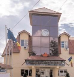 Oraşul Pucioasa este în SCENARIUL ROŞU după ce a depăşit coeficientul de 3 la mia de locuitori