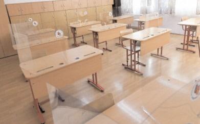 Scenariile de funcţionare a unităţilor de învăţământ preuniversitar