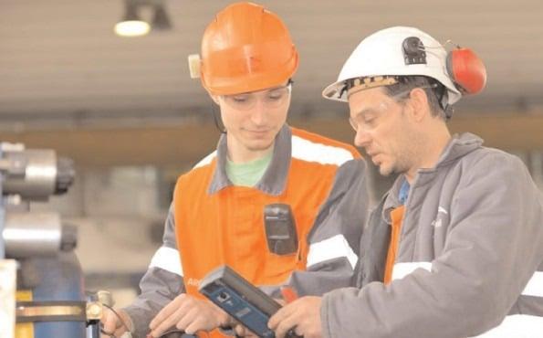 Agenţii economici au posibilitatea să recruteze din timp viitorii lucrători