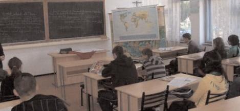 Învăţământul dual în atenţia MADR şi MEC