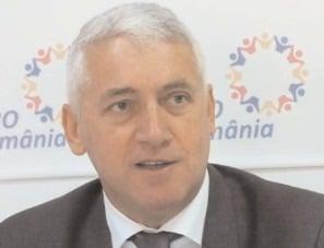 Adrian Ţuţuianu critică lipsa de transparenţă privind bugetul pe anul viitor