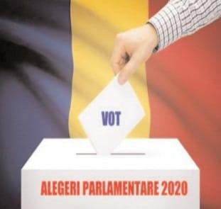 Reguli stricte pentru desfăşurarea Campaniei electorale pentru alegerile parlamentare care a început vineri, 6 noiembrie