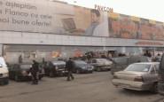 Activităţile comerciale de la PAVCOM, zona de corturi, se suspendă! În restul spaţiilor activitatea se reia după asigurarea măsurilor medicale şi de distanţare!