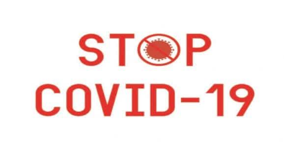 Dâmboviţa se menţine pe un trend destul de crescut privind infectările cu COVID-19