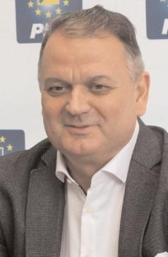 """Virgil Guran, preşedinte PNL Dâmbovita: """"Nu alegerile fac rău, ci nerespectarea regulilor!"""""""