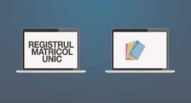 Instituţiile de învăţământ superior au început să introducă datele în Registrul Matricol Unic al Universităţilor din România