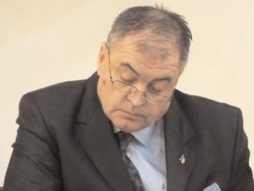 Prefectura Dâmboviţa:Toate cele 89 de consilii locale şi Consiliul Judeţean au fost declarate legal constituite