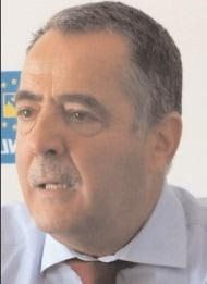 """Cezar Preda, deputat: """"Într-un an de guvernare, PNL a atras de trei ori mai multe fonduri europene decât PSD"""""""