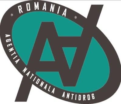 Promovarea valorilor sportului curat, obiectiv comun pentru Ministerul Educaţiei şi Cercetării şi Agenţia Naţională Anti-Doping