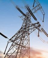 UCURSALA DE DISTRIBUŢIE A ENERGIEI ELECTRICE Târgovişte execută lucrări
