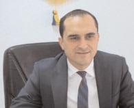 ITM Dâmboviţa:Cazuri de muncă nedeclarată depistate la firme de construcţii