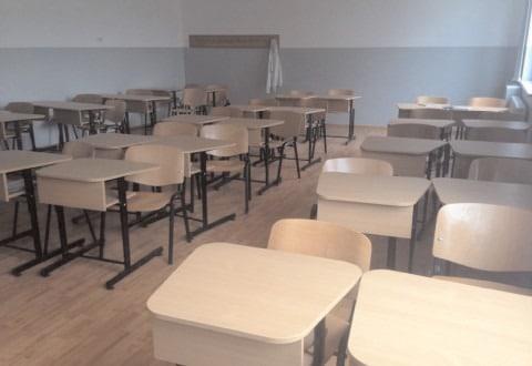 Proiectele planurilor-cadru pentru învăţământul liceal şi profesional, lansate în dezbatere publică