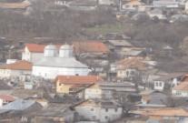 Ciurlezii, obicei specific satelor de sub munte