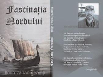 bookbox Puncte cardinale Fascinaţia Nordului şi alte poeme, de Florin Vârlan Neamţu, Editura Discobolul