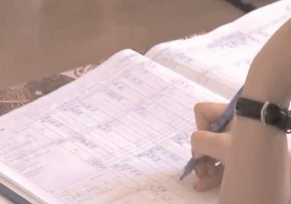 Măsuri privind asigurarea cadrului legal flexibil în vederea încheierii situaţiei şcolare la finalul semestrului I