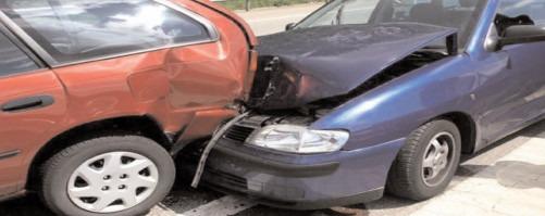 RCA 2021: schimbare importantă a sistemului bonus malus: tarifele se majorează semnificativ în cazul şoferilor care comit accidente cu victime