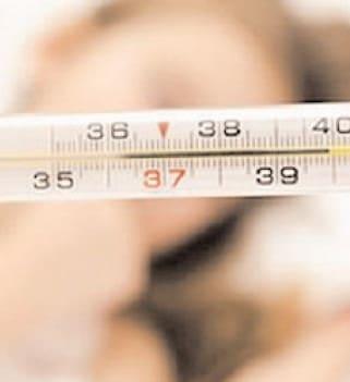 Medicii recomandă prudenţă, este perioada în care se înmulţesc cazurile de viroze respiratorii