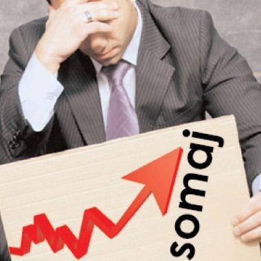 Rata şomajului în Dâmboviţa stagnează la 3,24%