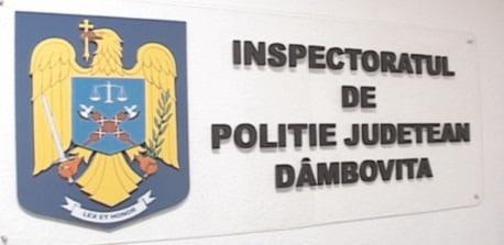 Poliţiştii specializaţi în investigarea criminalităţii economice au documentat activitatea infracţională a două persoane bănuite de săvârşirea infracţiunii de evaziune fiscală