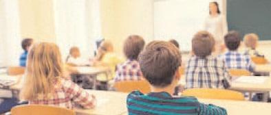 Alocaţiile copiilor se măresc de la 1 februarie
