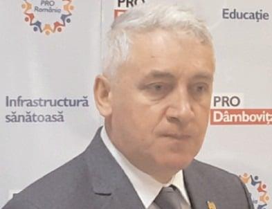 PRO România organizează Congres Naţional Extraordinar pentru întreruperea demersurilor de fuziune cu ALDE